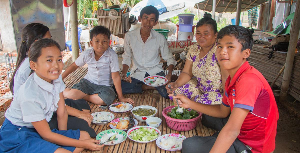 pgs-cambodia