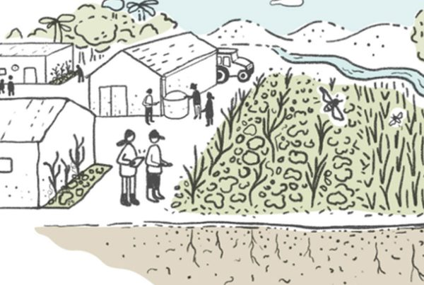 agroecological_farmers