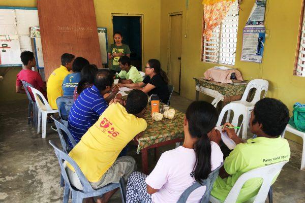 farmer-empowerment-philippines