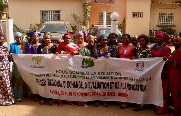 raising-women-farmers-africa