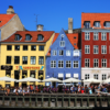Copenhagen: Investing Public Money in Public Goods