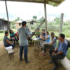 Empowering Local Communities through Sustainable Forest Products in the Amazon