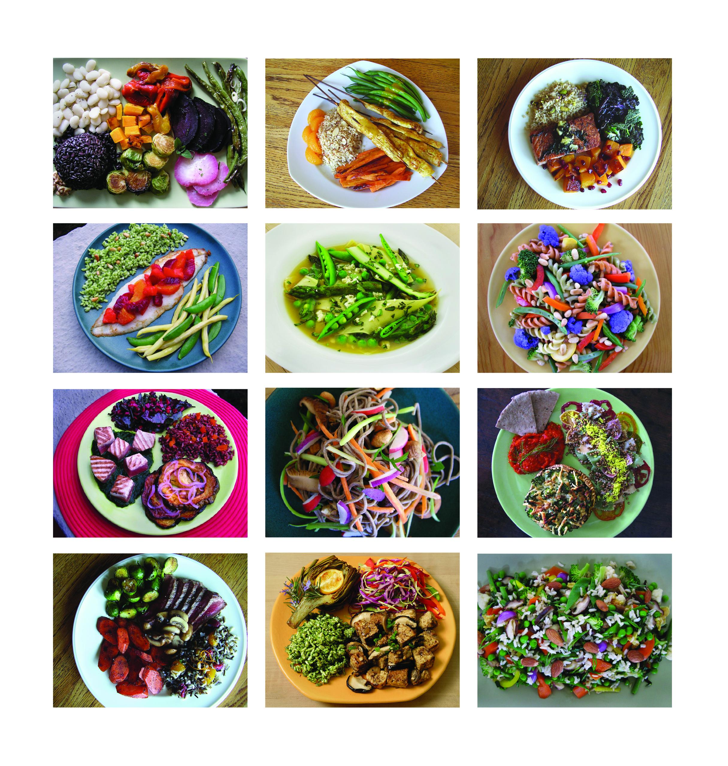 EAT-Lancet Commission
