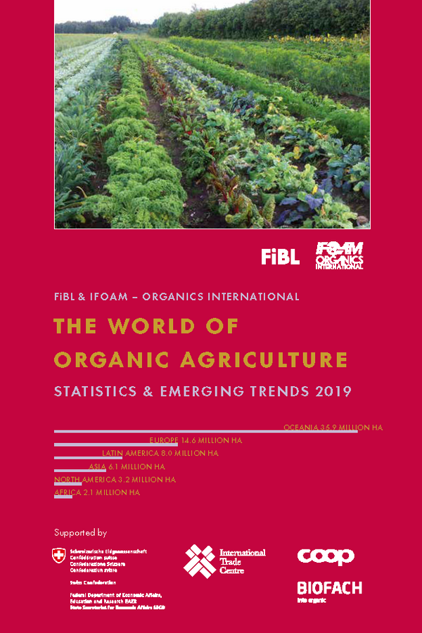 organic-agriculture-statistics-book-2019