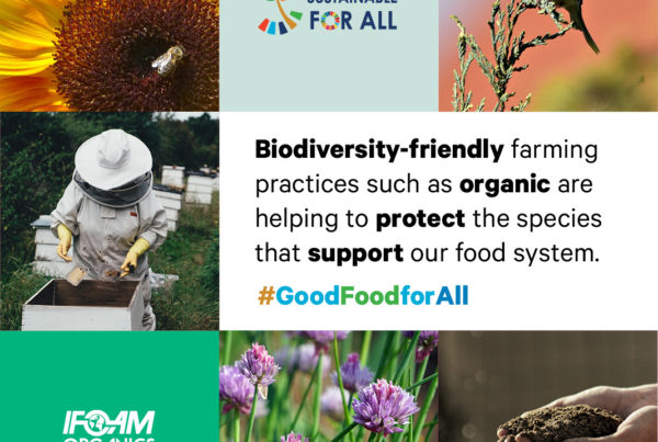 biodiversity-food-agriculture