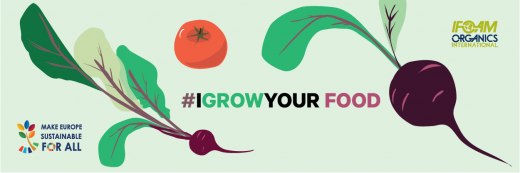 i-grow-your-food