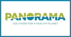panorama-bringing-planet-friendly-solutions