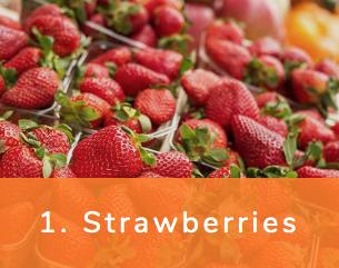 Strawberries_avoid-dirty-dozen-chose-organic